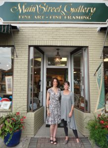 main_street_gallery_nj_ourstory